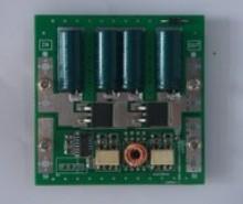 超级电荷泵X2-W100