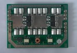 超级电荷泵X2-S200