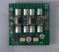 超级电荷泵N1-S100