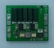超级电荷泵X2-L100P
