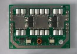 超级电荷泵X2-P240