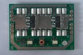 超级电荷泵X2-W200D