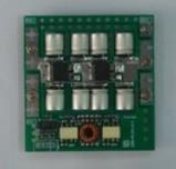超级电荷泵N1-P120