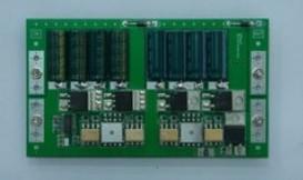 超级电荷泵X4-L100P
