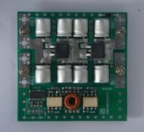 超级电荷泵X2-S100