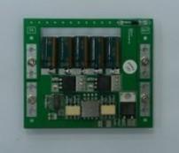 超级电荷泵X2-W100P