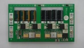 超级电荷泵X4-W100P