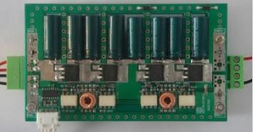 超级电荷泵X16-U100