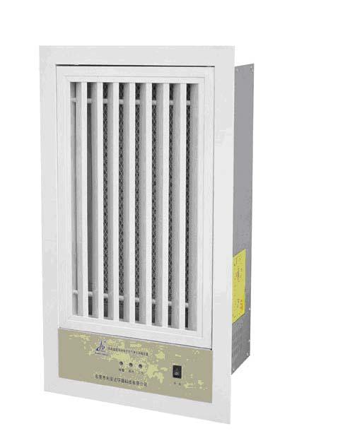 长期供应广东LAD中央空调消毒器
