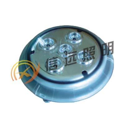 XY-NFC9173固态免维护顶灯