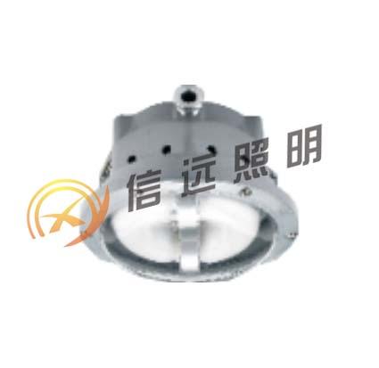 XY-NFC9176长寿顶灯