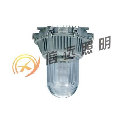 XY-NFE9180防眩应急顶灯