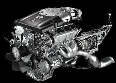 供应雪佛兰各款汽车启动器,发动机,冷却泵,助力泵