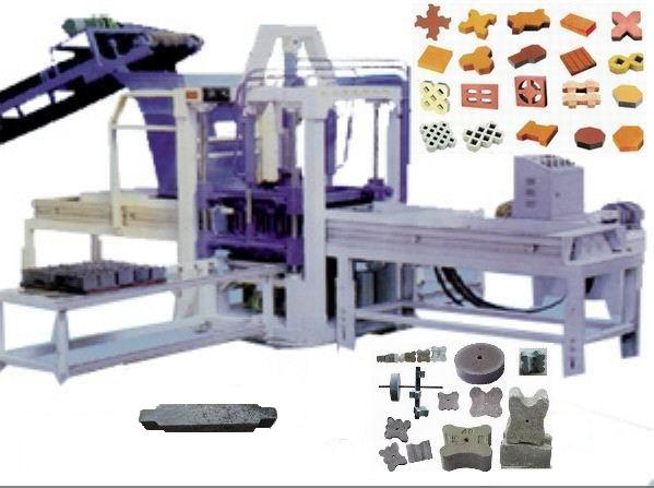 透水砖机厂家河南透水砖机设备要到哪里找