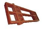 优惠打折空中翻转免蒸加气混凝土设备、蒸养粉煤灰砖细碎机