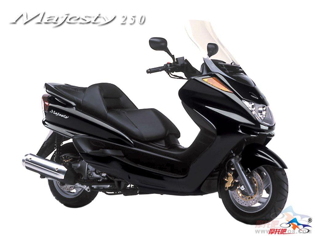 庆阳二手摩托车【&】庆阳二手电动车【&】优惠大买卖
