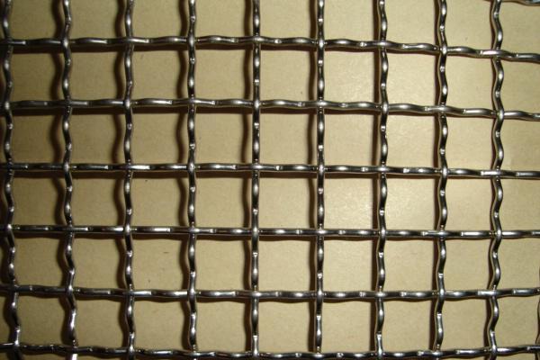 改拔网|镀锌网|不锈钢轧花网|盘条轧花网|钢绞线轧花网|铁轧花网