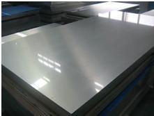 出售304不锈钢镜面板和317不锈钢