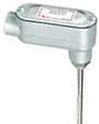 供应657C-1系列温湿度变送器