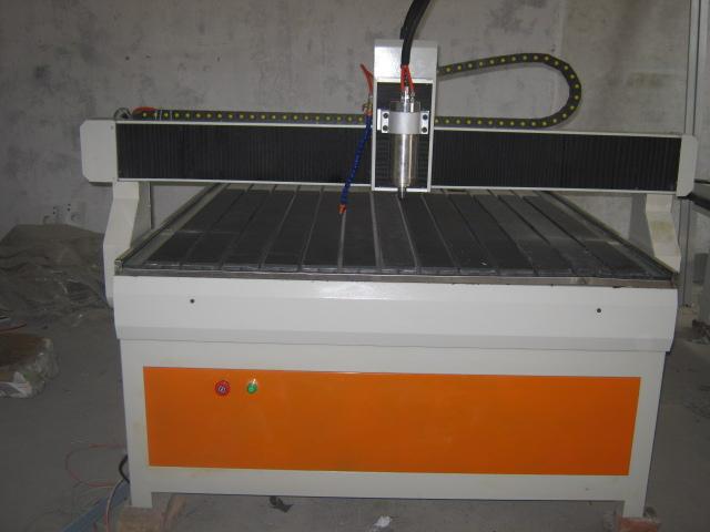 PCB雕刻机、线路板雕刻机、PCB制版机打样