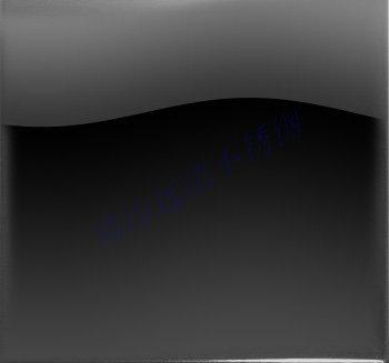 彩色不锈钢黑钛镜面板