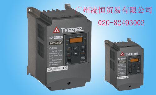 台安变频器N310-20P5-H.N310-2001-H