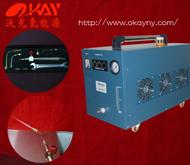OH300水焊机|便携式水焊机|沃克水焊机工厂售价