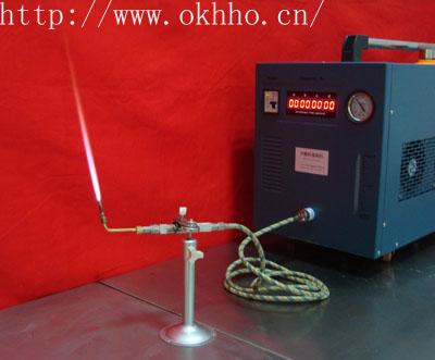 供应微型水焊机批发|沃克小型水焊机新品上市(OH100~OH40