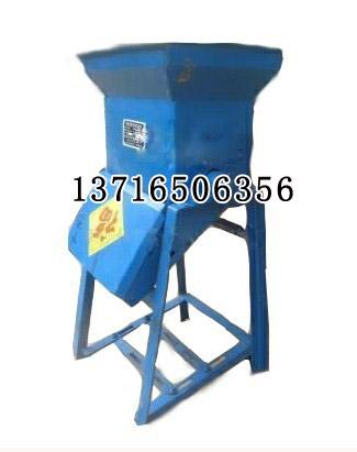 土豆磨粉机|北京土豆磨粉机|食品土豆磨粉机|超细土豆磨粉机|土豆