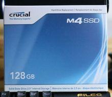 SSD固态硬盘专卖
