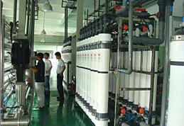 广东饮用水设备东莞生活饮用水设备深圳酒店宾馆纯净水设备生产商