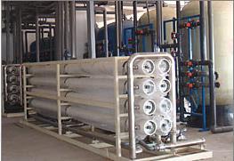 广东印刷厂超纯水设备,广西电子厂纯水设备,东莞超纯水机供应商