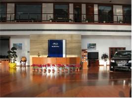 供应安庆市家具展厅/售楼展厅/道具展厅、汽车展厅