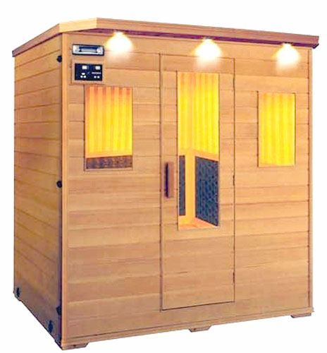 凯捷六人美容院用汗蒸房,定做各种尺寸汗蒸房,厂家定做,价格优惠