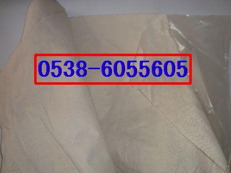 供应山东人工湖聚乙烯复合土工膜,PE复合土工膜材质