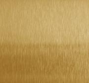 彩色不锈钢雪花砂板,宇煌经典之作