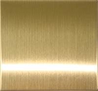 彩色不锈钢拉丝板,首选宇煌