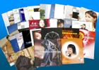 广州宣传画册书刊印刷厂家