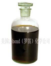 美国Lebond(罗笛)反渗透膜阻垢剂LRA 201