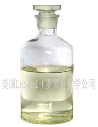 美国Lebond(罗笛)反渗透膜阻垢剂LRA 202