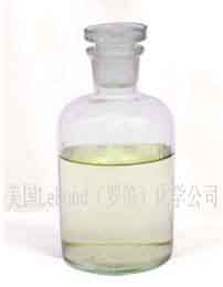 美国Lebond(罗笛)反渗透膜杀菌剂LRA 301