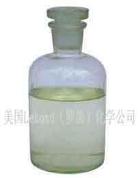 美国Lebond(罗笛)反渗透膜阻垢剂LRA 203