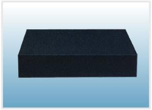 山东大理石平板生产厂家供应大理石平板平台花岗岩量具