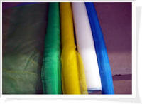乙烯塑料窗纱 防虫网 防蚊蝇网