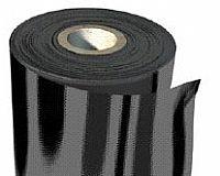 中国最大的河南防渗膜/防渗膜价格/防渗膜厂家-排水板 蓄排水板