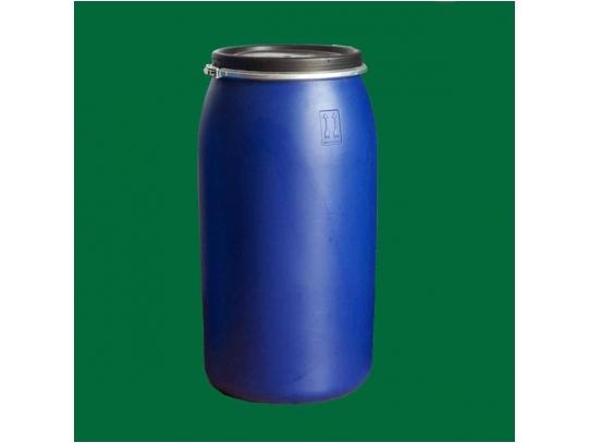 CF-202水性金属烤漆树脂