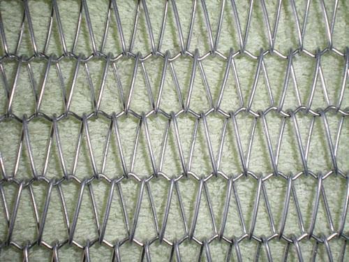 建筑装饰网,立面装饰网、隔断装饰网、吊顶装饰网