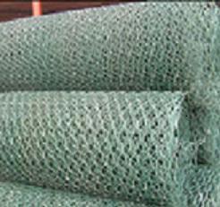 重型六角网,河道防护网。镀锌石笼网,格宾网,拧花网