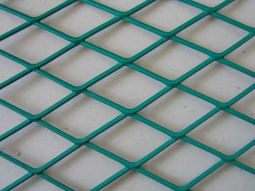 钢板网,金属板网,金属板拉伸网,菱形网,扩张网。