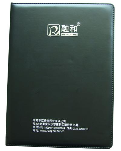 香港澳门办公文具礼品,珠海记事本厂家直销